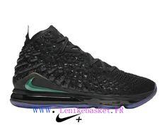 Nike Lebron, Lebron 17, Lebron James, Baskets Jordan, Baskets Nike, Nike Basketball, Jordan Shoes Wallpaper, Basket Pas Cher, Nike Air Max