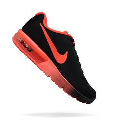 save off 36026 b7b7a Nike Air Max Sequent   bettersport