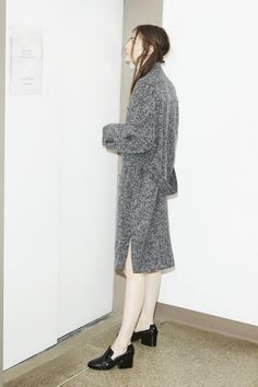 See the complete ATM Anthony Thomas Melillo Fall 2016 Ready-to-Wear collection.