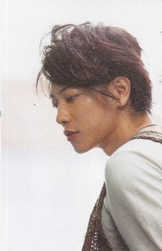 Kites-Japanese Actors & Actresses-[Male] Sato Takeru-佐藤 健-Trang 43 - We Fly