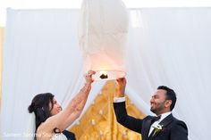 View photo on Maharani Weddings http://www.maharaniweddings.com/gallery/photo/100414