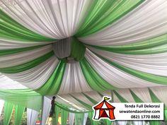Dan, Home Decor, Decoration Home, Room Decor, Home Interior Design, Home Decoration, Interior Design