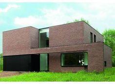 Bildergebnis für Architect Anja Derden