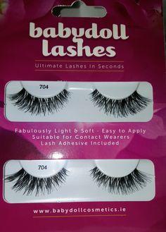 marlyn monroe lashes soft wispy lashes with outer edge drama creates a doe eyed look Doe Eyes, Types Of Eyes, Wispy Lashes, False Lashes, All About Eyes, Eyelash Extensions, Eyelashes, Baby Dolls, How To Apply