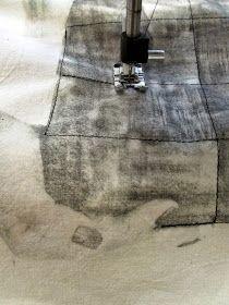 omⒶ KOPPA: Kuvansiirto kankaalle kynsilakanpoistoaineen avulla Contemporary, Inspiration, Home Decor, Diy, Biblical Inspiration, Decoration Home, Room Decor, Bricolage, Do It Yourself