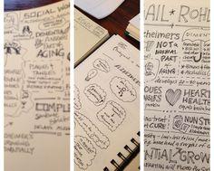 4pm The Alzheimer's Talk