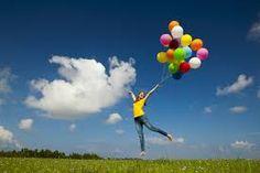 imagenes de alegria y felicidad - Buscar con Google