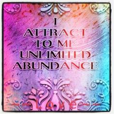2.6.2014  Daily Affirmations   ♥Debbie