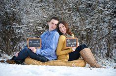 My Sweetheart.My Goofball. Engagement Shots, Beautiful Couple, Engagements, Couple Photos, Wedding, Couple Shots, Casamento, Engagement Photos, Couple Pics