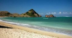 We will get stunned when we reach the Kuta Beach Lombok. The hill becomes the best spot to enjoy Kuta Lombok. It will be easy to find Kuta Lombok hotel around. Travel And Tourism, Asia Travel, Solo Travel, Kuta Beach, Top Destinations, Lombok, Luxury Travel, Where To Go, Bali
