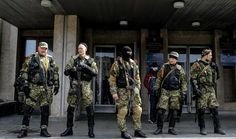 Does Russia Have The Military To Take Ukraine? #military #militarynews #MilitaryLife #Defense