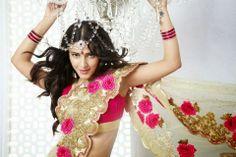 Shruti Hassan Unseen Hot Latest Photoshoot, Shruti Hassan New Hot Photos Still