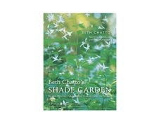 A new edition of Beth Chatto's Shade Garden: Shade-Loving Plants for Year Round Interest is $41.07 from Amazon. Beth Chatto, Garden Shade, Garden Plants, Gardening Books, Outdoor Living, Shades, Woodland, Garden Ideas, Bloom