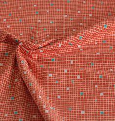 Threaded Shreds Mamey - Tricot | Petite Couture
