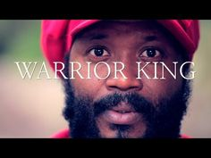 Warrior King - Ain't Giving Up [Official Video 2015] - YouTube