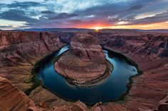 REIF_20120726_09310_HorseShoe_Bend_1500