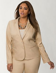 146 Best Fashion For The Full Figured Woman Images On Pinterest In