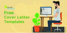 Cover Letter Builder, Cover Letter Template, Online Resume Maker, Free Resume Builder, Step, Cv, Professional Resume, Resume Templates, The Creator