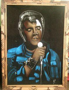 Fundraising Silent Auctions: It's the Items, Stupid - Clairification Velvet Elvis, Fundraising Events, Fundraising Ideas, Silent Auction, Auction Items, Blue Velvet, Stupid, Best Friends, Pta