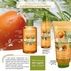 Yves Rocher, Skincare, Design, Health And Beauty, Cosmetics, Skincare Routine, Skins Uk, Skin Care