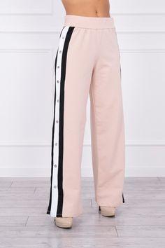 Pants, Fashion, Trouser Pants, Moda, La Mode, Women's Pants, Fasion, Women Pants, Fashion Models