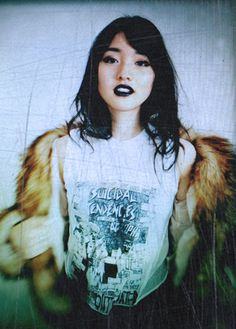 jenn im from clothes encounters