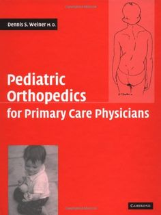 role of pediatric nurse pdf