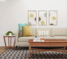 Living Room Ideas U2013 Refresh On A Budget Country Contemporary Decor,  Contemporary Interior, Mid