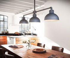Frezoli lampen verkrijgbaar bij Molitli Interieurmakers