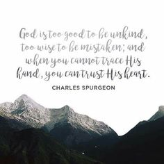 The Lord God Rejoices Over You! – Voice of God A W Tozer, Charles Spurgeon Quotes, Only Believe, True Happiness, Godly Woman, Trust God, Christian Quotes, Gods Love, Encouragement