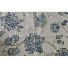 Rococo – Page 3 Rococo, Tapestry, Curtains, Wallpaper, Fabric, Handmade, Wordpress, Bedrooms, Home Decor