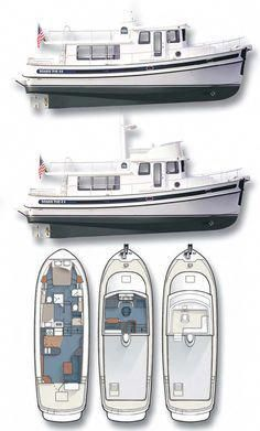 7 Best Tugboats images in 2012   Boating, Boats, Ferry boat