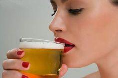 JORNAL O RESUMO - GERAL - CURIOSIDADE VOCÊ SABIA? : Cientistas revelam que a cerveja é boa para a saúd...