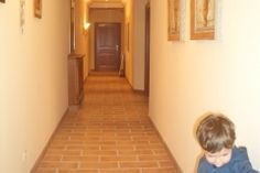 CIMG1779 Tile Floor, Flooring, Texture, Crafts, Door Entry, Tile, Surface Finish, Manualidades, Tile Flooring
