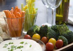 Blue Cheese Dip or Spread Recipe