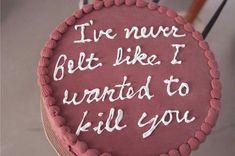 yasha giving this to nott after the flowers <3