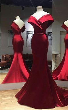 1552 pins zu abendkleider für 2019  kleider abendkleid und ballkleid