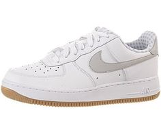 Nike Air Force 1 (Kids) Nike. $74.99