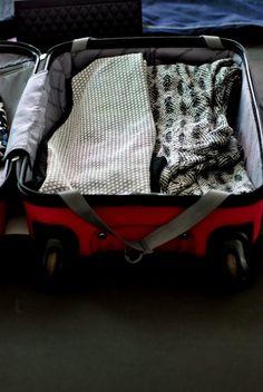malas de viagem no vapt-vupt