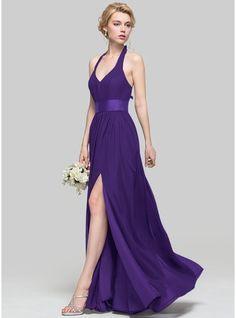 Vihille lyhyessä mekossa? Tältä näyttää häämekkoni!