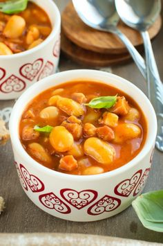 Soup Recipes, Diet Recipes, Cooking Recipes, Healthy Recipes, High Carb Diet, Tasty Dishes, Soups And Stews, I Foods, Food And Drink