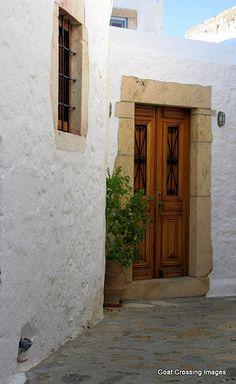 Patmos_2010_0068