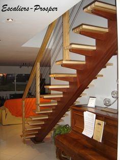 Album Photos - Escaliers-prosper votre spécialiste de la conception à la pose ...