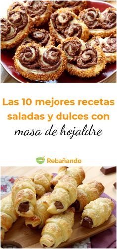 Baking Recipes, Cake Recipes, Dessert Recipes, Mexican Sweet Breads, Cake Shop, Food Cakes, Chocolate Desserts, Food Truck, Deli