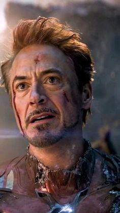 Avengers: Endgame IronMan Armor & SpiderMan Cosplay Suit