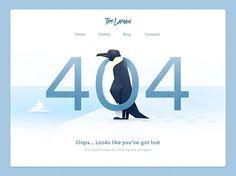 Fresh shot by @denis_boldyriev is here dribbble.com/Tubik ! Meet a penguin! #ui #ux #uidesign #tubikstudio #app #appdesign #creativeagency #creativestudio #design #designer #flatdesign #interface #art #creative #designstudio #designagency #icondesign #sketchapp #iconset #graphic #graphicdesign #pixel #thedesigntip #illustration #dribbble #productdesigner #productdesign #behance