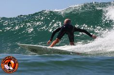 Whatever Happened to Wilbur Kookmeyer? « Captured Surf