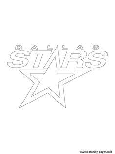images of the new york rangers hockey logos   New York ...