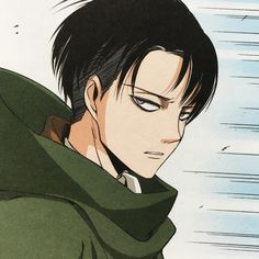 And here is another picture of Levi. I am not obsessed (clears throat) not at all.