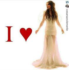 I  Sarah Brightman